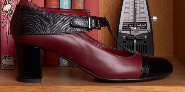 Peponita Shoes